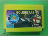 Golden Axe 4[РЕТРО]