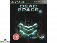 Dead Space 2[Б.У ИГРЫ PLAY STATION 3]