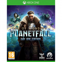 Age of Wonders: Planetfall[XBOX ONE]