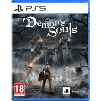 Demon's Souls[PLAY STATION 5]