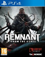 Remnant: From the Ashes [PLAYSTATION 4]