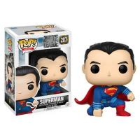 Фигурка Funko POP! Vinyl: DC: Justice League: Superman 13704