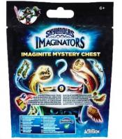 Skylanders Imaginators Mystery chest[XBOX ONE]