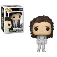 Фигурка Funko POP! Vinyl: Alien 40th: Ripley in Spacesuit[ФИГУРКИ И АТРИБУТИКА]