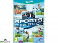 Sports Connection[ИГРЫ]