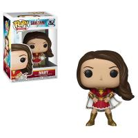 Фигурка Funko POP! Vinyl: DC: Shazam!: Mary[ФИГУРКИ И АТРИБУТИКА]