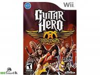 Guitar Hero Aerosmith[ИГРЫ]
