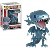 Фигурка Funko POP! Vinyl: Yu-Gi-Oh! S1: Blue Eyes White Drago[ФИГУРКИ И АТРИБУТИКА]