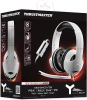 Игровая гарнитура Thrustmaster Y300CPX Gaming Headset[PLAY STATION 4]