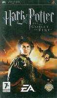 Harry Potter and the Goblet of Fire[Б.У ИГРЫ PSP]